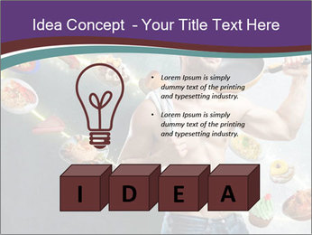 0000061565 PowerPoint Templates - Slide 80