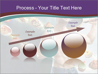 0000061565 PowerPoint Templates - Slide 87