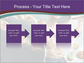 0000061565 PowerPoint Templates - Slide 88