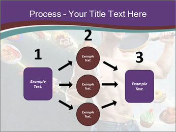 0000061565 PowerPoint Templates - Slide 92