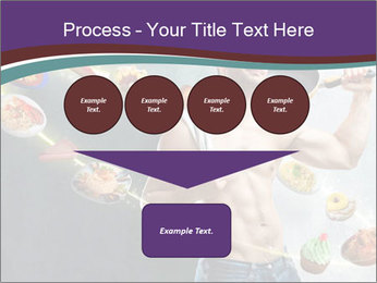0000061565 PowerPoint Templates - Slide 93