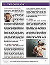 0000061565 Word Template - Page 3