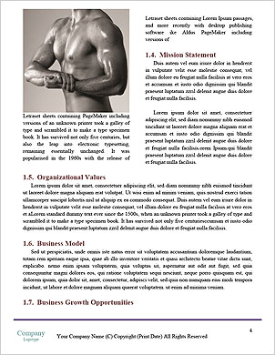 0000061565 Word Template - Page 4