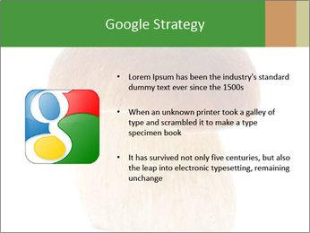 0000061568 PowerPoint Template - Slide 10