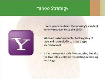 0000061568 PowerPoint Template - Slide 11