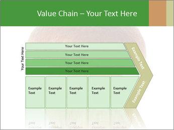 0000061568 PowerPoint Template - Slide 27