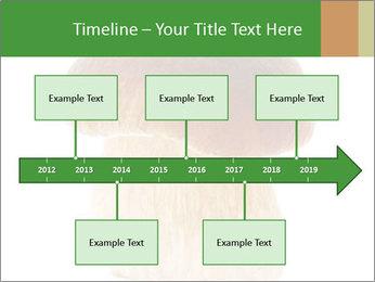 0000061568 PowerPoint Template - Slide 28