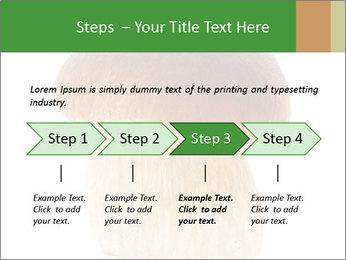 0000061568 PowerPoint Template - Slide 4
