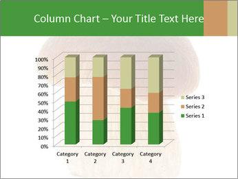 0000061568 PowerPoint Template - Slide 50
