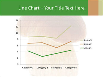 0000061568 PowerPoint Template - Slide 54