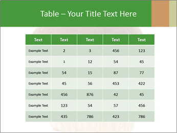 0000061568 PowerPoint Template - Slide 55