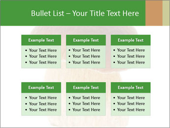 0000061568 PowerPoint Template - Slide 56