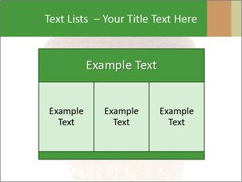 0000061568 PowerPoint Template - Slide 59