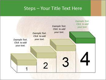 0000061568 PowerPoint Template - Slide 64