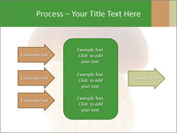 0000061568 PowerPoint Template - Slide 85