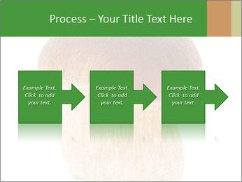 0000061568 PowerPoint Template - Slide 88