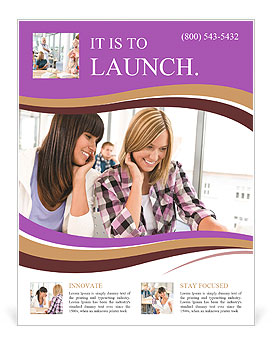 0000061569 Flyer Templates