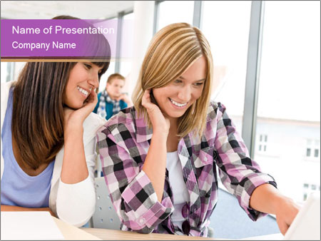 0000061569 PowerPoint Template