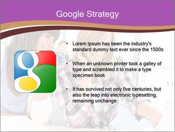 0000061569 PowerPoint Template - Slide 10