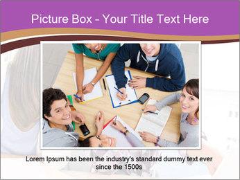 0000061569 PowerPoint Template - Slide 15
