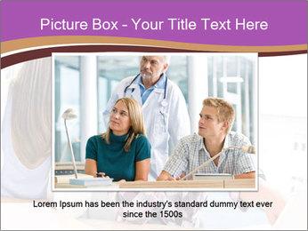 0000061569 PowerPoint Template - Slide 16