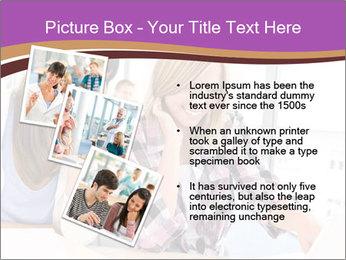 0000061569 PowerPoint Template - Slide 17