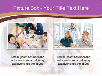 0000061569 PowerPoint Template - Slide 18