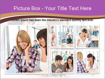 0000061569 PowerPoint Template - Slide 19