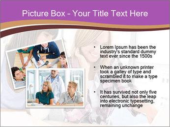 0000061569 PowerPoint Template - Slide 20