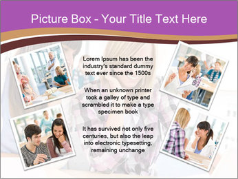 0000061569 PowerPoint Template - Slide 24