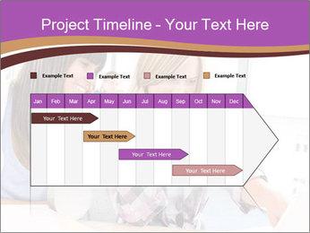 0000061569 PowerPoint Template - Slide 25