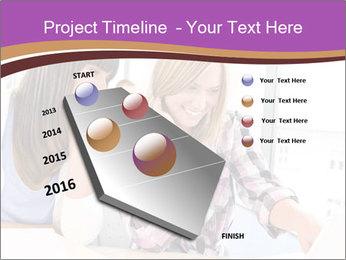0000061569 PowerPoint Template - Slide 26
