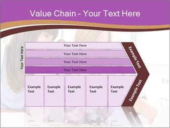 0000061569 PowerPoint Template - Slide 27