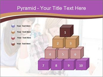 0000061569 PowerPoint Template - Slide 31