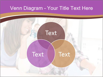 0000061569 PowerPoint Template - Slide 33