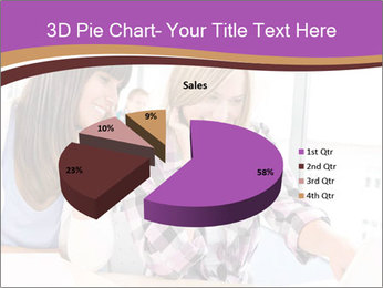 0000061569 PowerPoint Template - Slide 35
