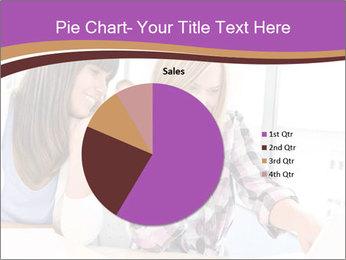 0000061569 PowerPoint Template - Slide 36