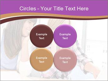 0000061569 PowerPoint Template - Slide 38