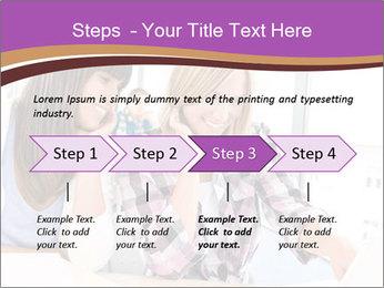 0000061569 PowerPoint Template - Slide 4