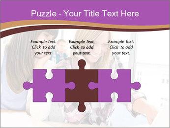 0000061569 PowerPoint Template - Slide 42