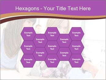 0000061569 PowerPoint Template - Slide 44