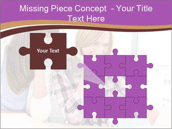 0000061569 PowerPoint Template - Slide 45