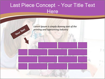 0000061569 PowerPoint Template - Slide 46