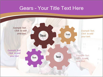 0000061569 PowerPoint Template - Slide 47