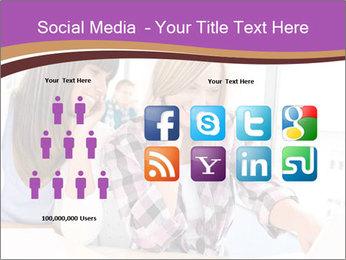 0000061569 PowerPoint Template - Slide 5