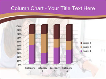 0000061569 PowerPoint Template - Slide 50