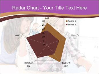 0000061569 PowerPoint Template - Slide 51