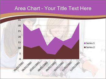 0000061569 PowerPoint Template - Slide 53