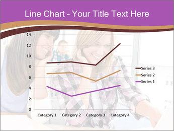 0000061569 PowerPoint Template - Slide 54