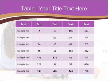 0000061569 PowerPoint Template - Slide 55